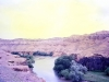 climb2000_khazak_08