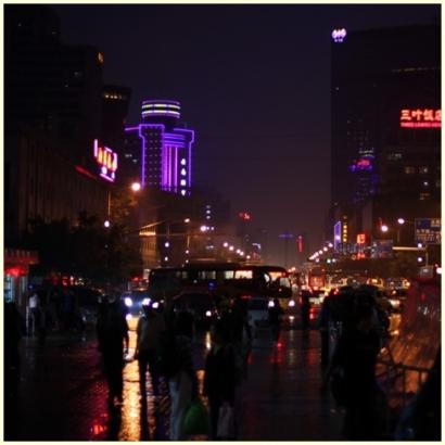 kunming_night_street-tile
