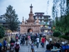 kunming_sites_18