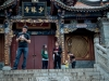 kunming_sites_20