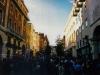 london_2001_13