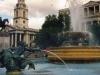 london_2001_16