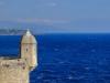Monaco_14