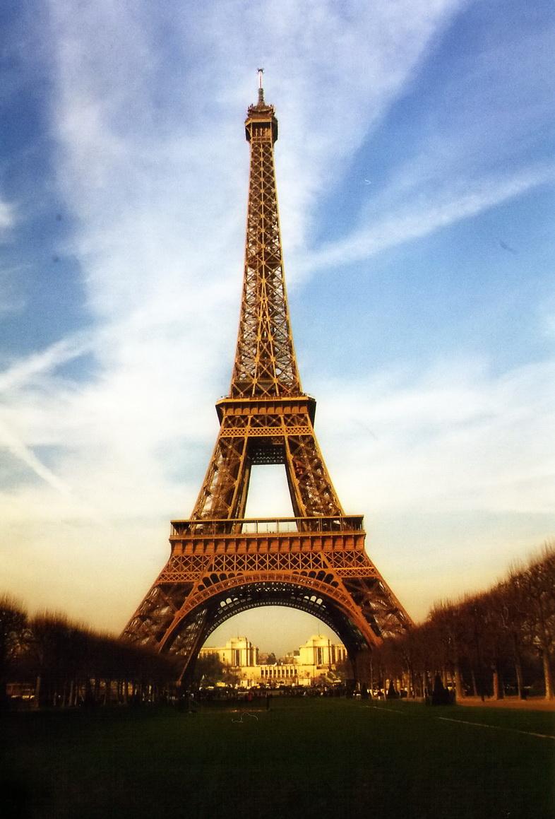 paris_2000_01