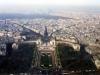 paris_2000_03