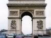 paris_2000_12