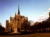 paris_2000_17