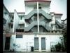 tiong_bahru_08