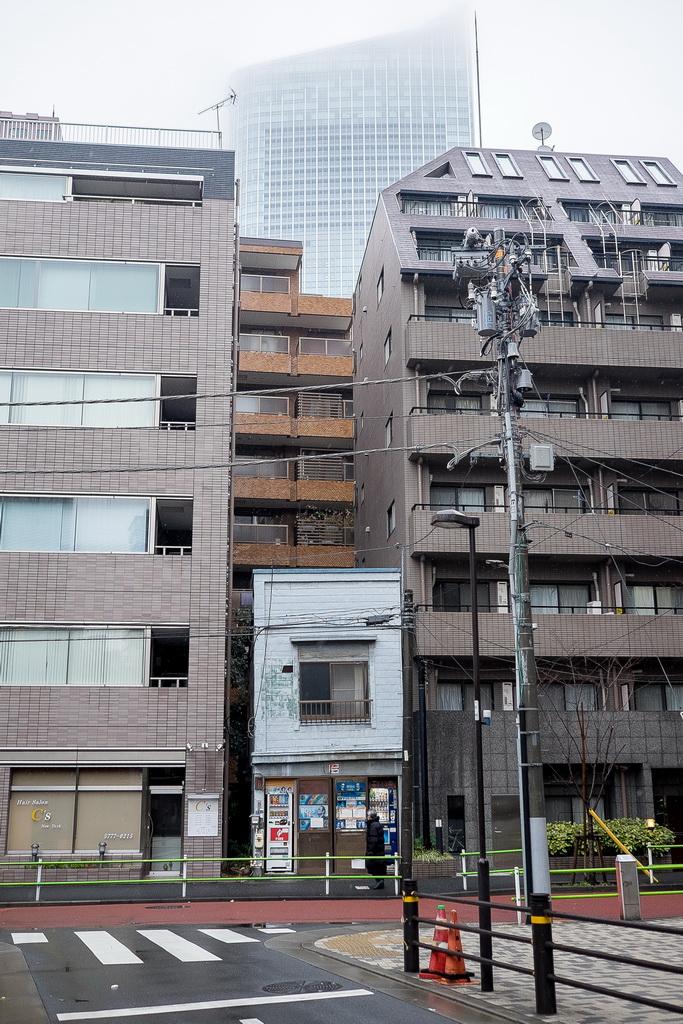 tokyo_18_09