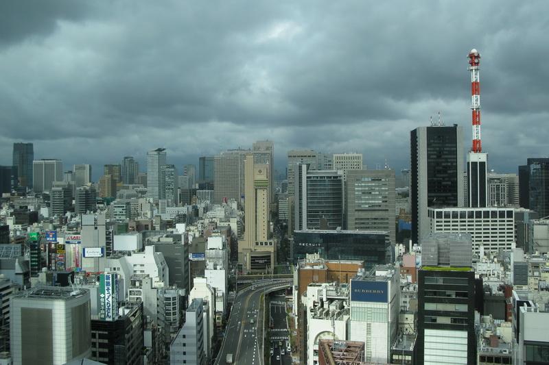 japan_2009_01