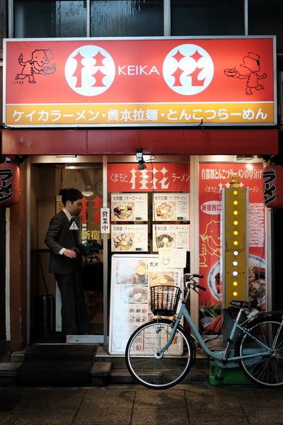 tokyo_04