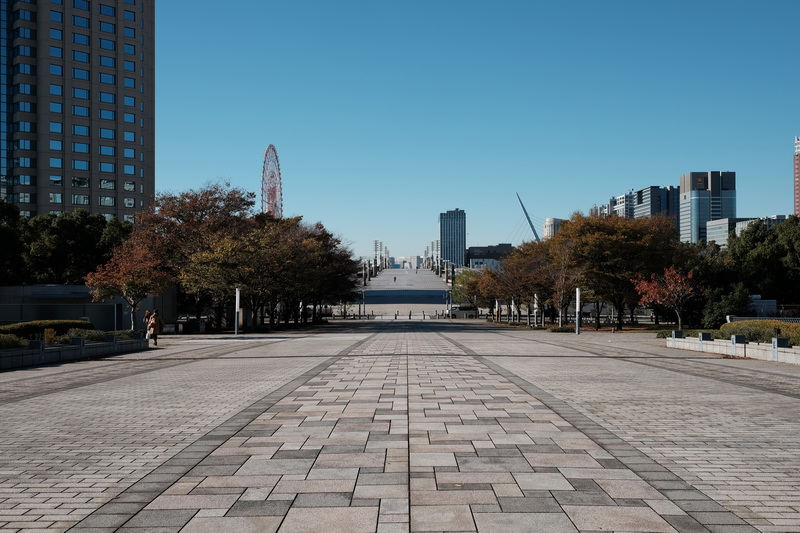 tokyo_25