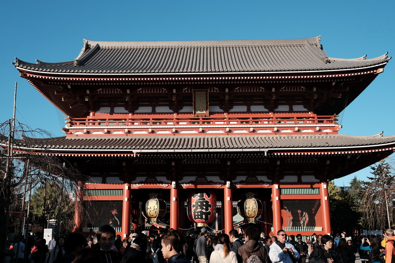 tokyo_34