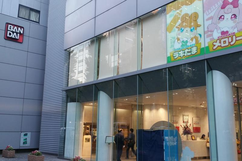 tokyo_41