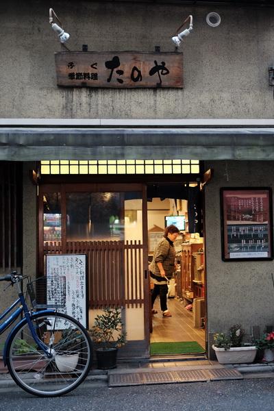 tokyo_44