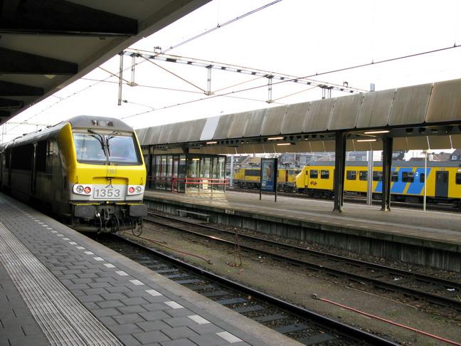 belgium-01