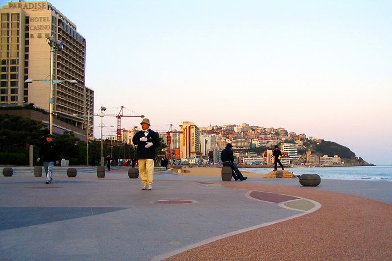 korea_busan2006_02