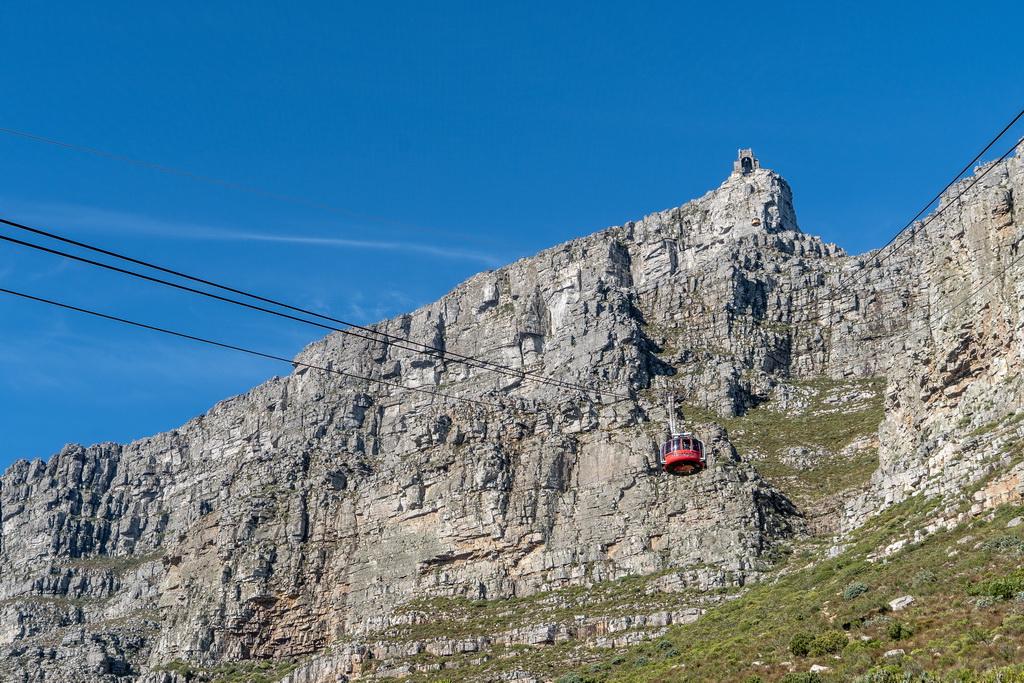 Cape_Town_01