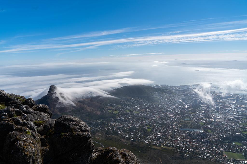 Cape_Town_02