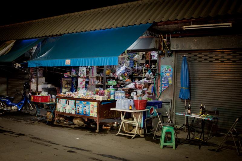 chiangmai_nights_08