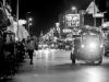 chiangmai_nights_04