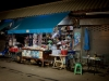 chiangmai_nights_08