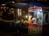 chiangmai_nights_11