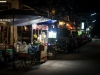 chiangmai_nights_12
