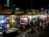 chiangmai_nights_13