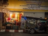 chiangmai_nights_16