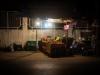 chiangmai_nights_19
