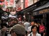 chinatown2012_02