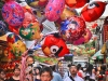 chinatown2012_09
