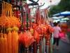 chinatown2012_10