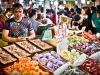 chinatown2012_11