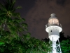 fort_canning_LH_05