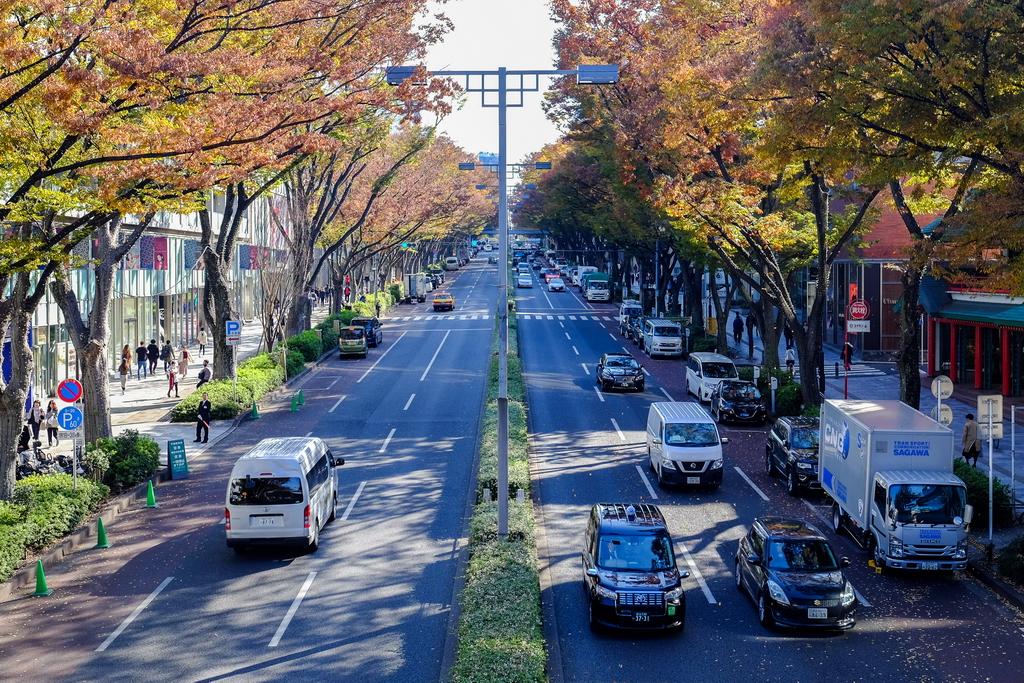 Jap_Nov18_08