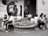 chinatown_03