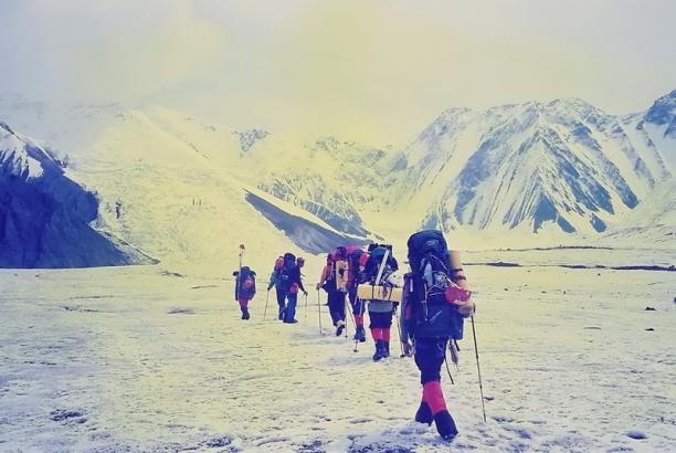 climb2000_khazak_30