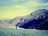 climb2000_khazak_18