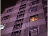 kunming_night_building