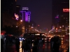 kunming_night_street-tile