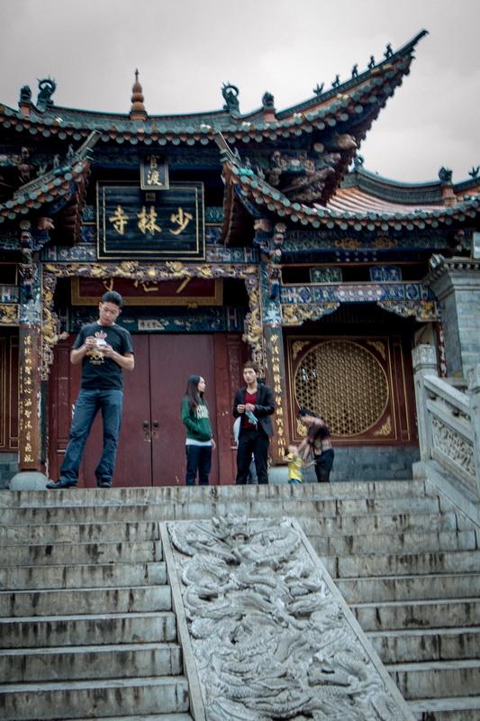 kunming_sites_20