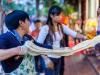 kunming_sites_17
