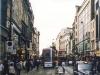 london_2001_04