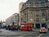 london_2001_05