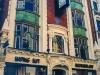 london_2001_06