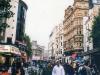 london_2001_09