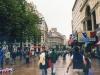 london_2001_10
