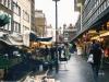 london_2001_11